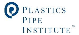 Plastic Pipe Institute