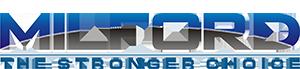 MILFORD-Website-Logo