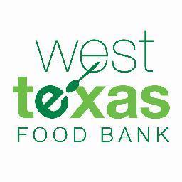 west_texas_food_bank